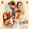 Nimir (Original Motion Picture Soundtrack) - EP