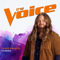 Chris Kroeze - Human (The Voice Performance).mp3