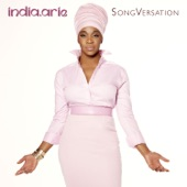 India.Arie - One