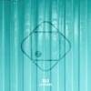 Hugo Helmig - Wild (LCAW Remix) artwork