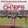 FSU Fight Song (With Extended Intro) - Florida State University Marching Chiefs & Patrick Dunnigan