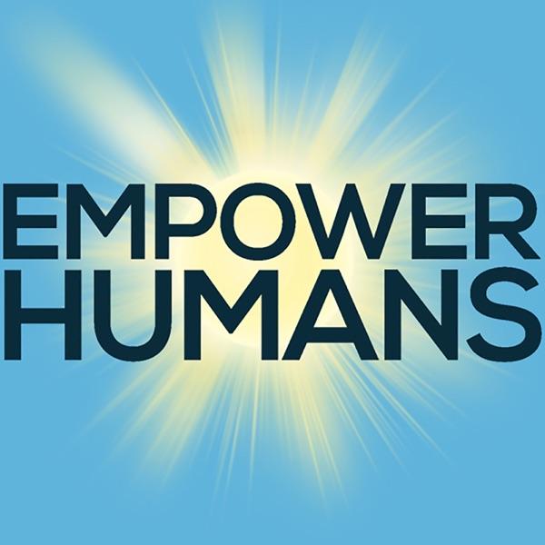 Empower Humans