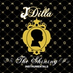 J Dilla - So Far To Go