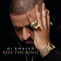 Kiss the Ring Mp3 Download
