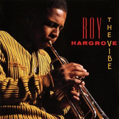 The Vibe - Roy Hargrove