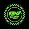 Funk Pink Vonk - Tenda Biru (Cover)