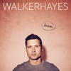 You Broke Up with Me - Walker Hayes mp3