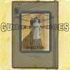 """EDITORS """"VIOLENCE"""" , ALBUM Nº1 DE PLASTICOS Y DECIBELIOS"""
