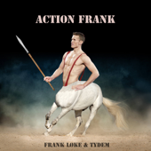 Actionfrank