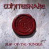 Slip of the Tongue (20th Anniversary Remaster), Whitesnake