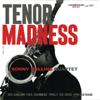 Tenor Madness (Remastered) - Sonny Rollins Quartet