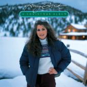 A Christmas Album-Amy Grant
