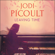 Jodi Picoult - Leaving Time