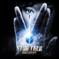 Télécharger Star Trek: Discovery, Saison 1 Episode 15