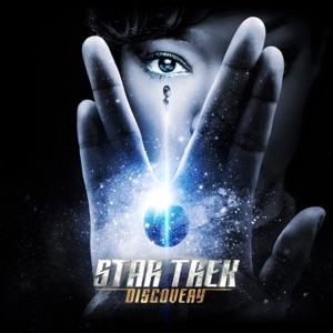 Star Trek: Discovery, Saison 1 - Episode 8