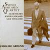Fiddling Around - Svend Asmussen Quartet