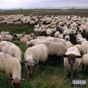 Grey Sheep - EP Mp3 Download