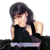 Pop 2 Mp3 Download