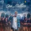 One Million Single feat DJ Flow Single