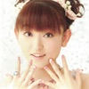 Little Wish ~lyrical step~ - Single ジャケット写真