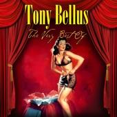Tony Bellus - Robbin' The Cradle
