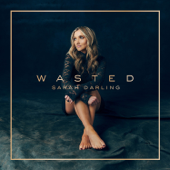 [Download] Wasted MP3