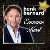Eenzame Kerst - Henk Bernard