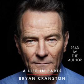 A Life in Parts (Unabridged) audiobook
