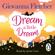 Giovanna Fletcher - Dream a Little Dream