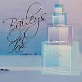 Baileys Brown - Been Through
