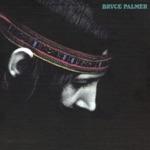 Bruce Palmer - O-X-O