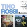 Les plus beaux tangos du monde Les plus belles chansons du Midi Remasterisé en 2018