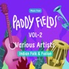 Music from Paddy Fields, Vol. 2