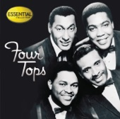 Four Tops - Are You Man Enough