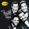 I Can't Help Myself (Sugar Pie, Honey Bunch) - Four Tops lyrics