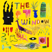 The Window - Cécile McLorin Salvant - Cécile McLorin Salvant