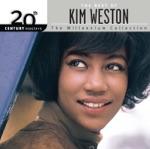 Kim Weston - Love Me All the Way