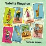 Satélite Kingston - Las Reglas del Juego