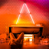 Axwell Λ Ingrosso - More Than You Know (Acoustic) artwork