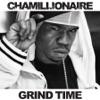 Grind Time (NBA Live) - Single