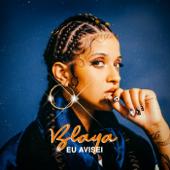 Eu Avisei (feat. Deejay Telio)