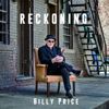 Never Be Fooled Again - Billy Price