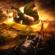 Kaziurayuki - Fate/Zero (Original Soundtrack)