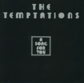 The Temptations - Glasshouse
