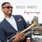 Bruce Harris - Ask Questions