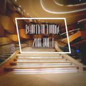 London Lounge (Latin Radio Edit)