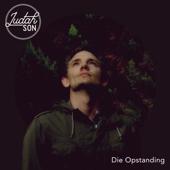 Die Opstanding - EP