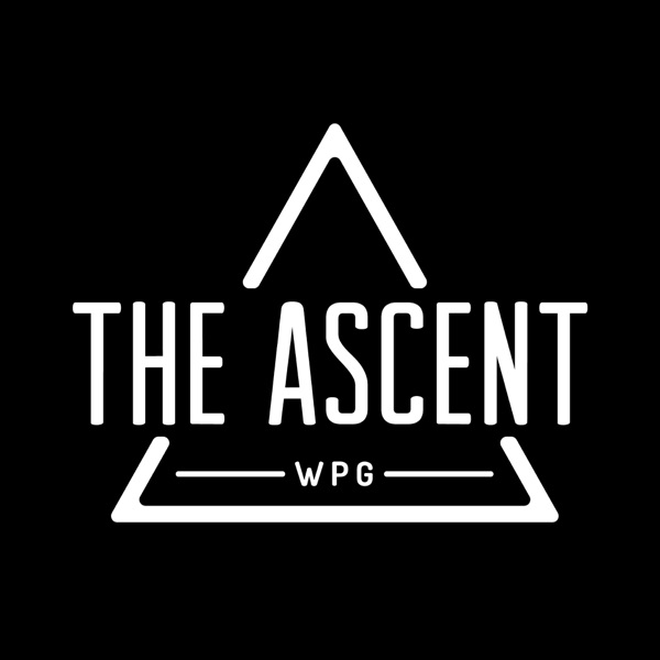 The Ascent Podcast