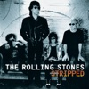Stripped (Live), The Rolling Stones