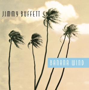 Jimmy Buffett - Jamaica Mistaica